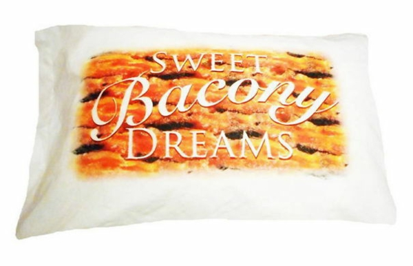 Creative-Pillow-and-pillow-beautiful-dream