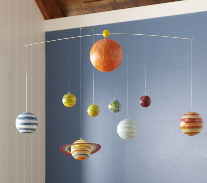 diy ideas deco ideas mobiles 43