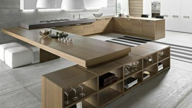 Photo of Plan kitchens yourself – 5 mistakes you should avoid