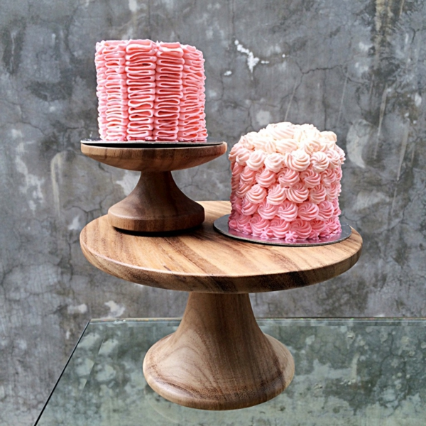unusual cake create beautiful cake recipes