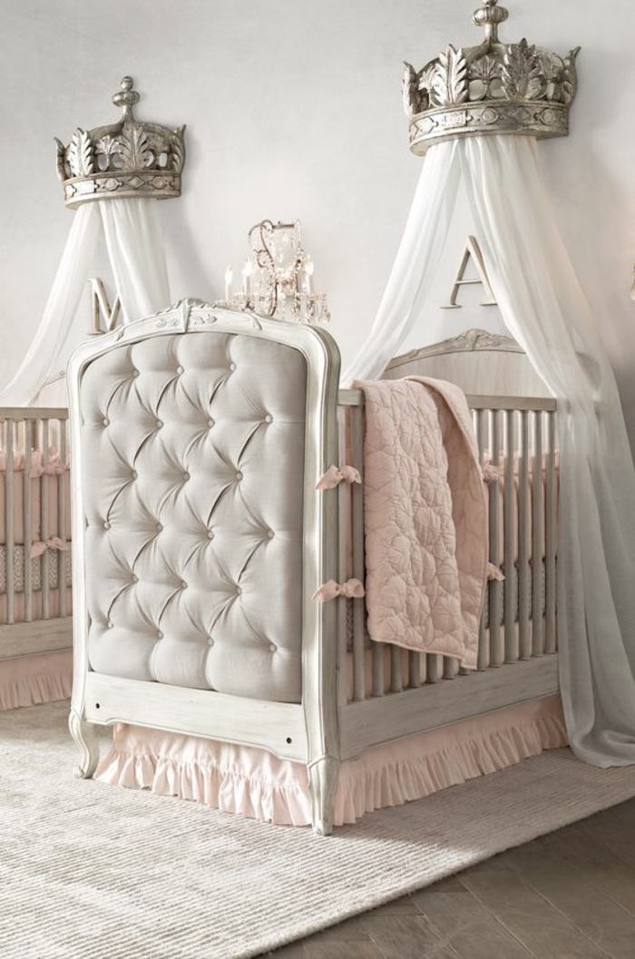 children's room ideas nursery furniture girl nursery room