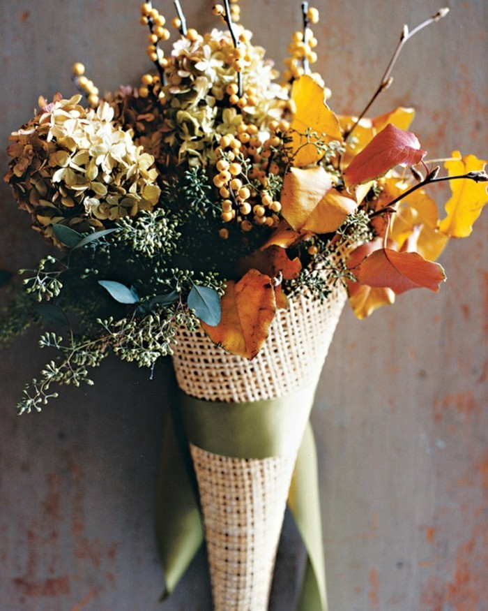 autumn deco ideas color design diy ideas bastelideen6