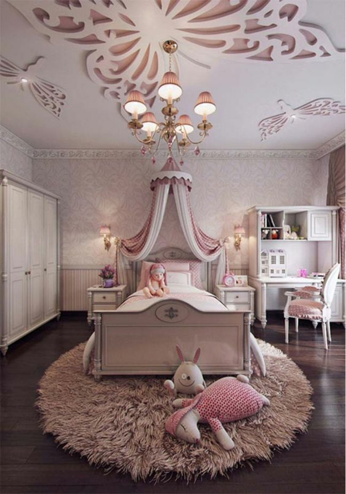 children's room ideas pictures nursery nursery room