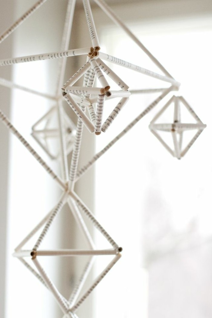 diy ideas deco ideas mobiles 11