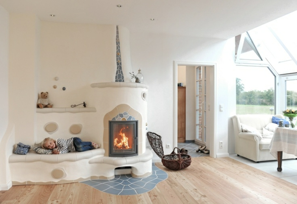 modern tiled stoves living room living room fireplace and tiled stoves wooden floor tiles