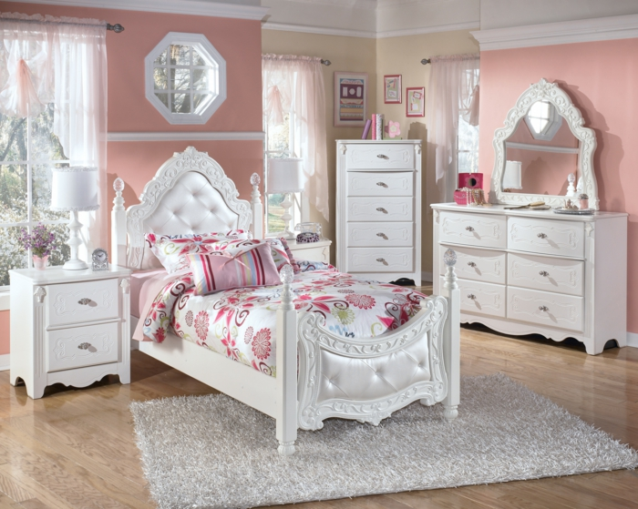 nursery furniture nursery decorating girl nursery