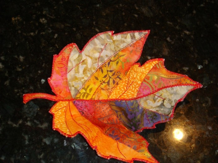 autumn deco ideas color design diy ideеn nbastelideen 3