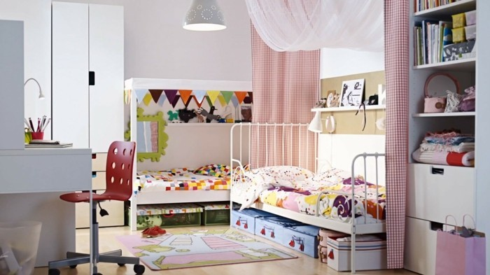 children's room ideas nursery decor tips