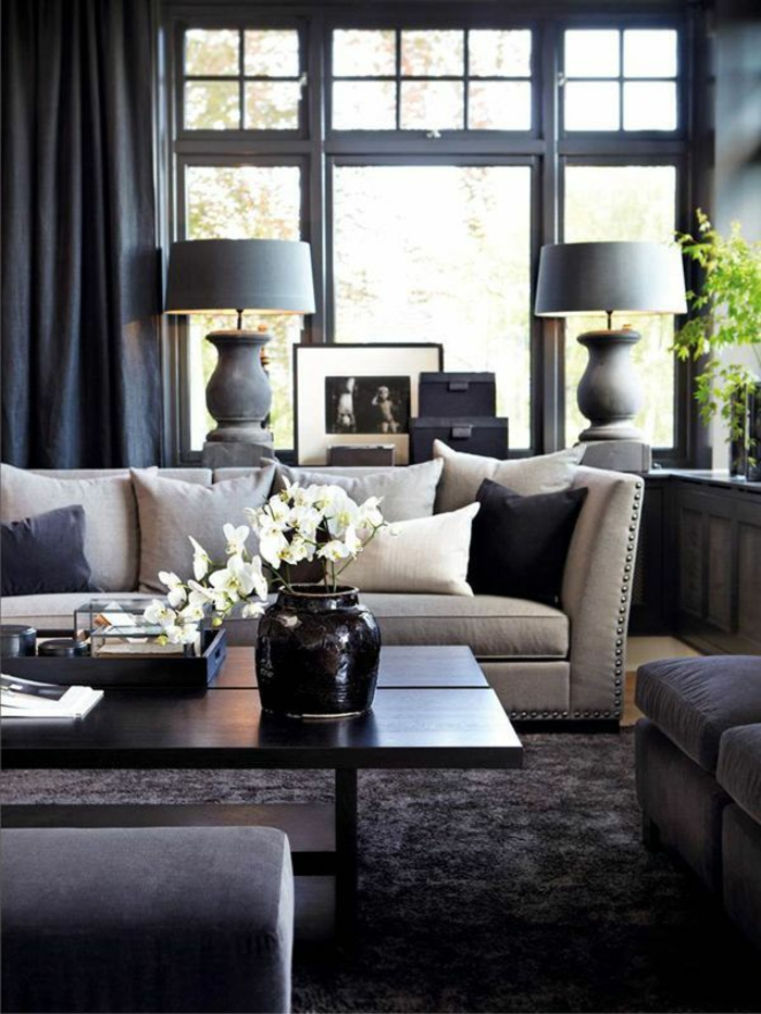 furnishing ideas feng shui colors coloring living room