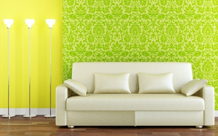 wall decoration wallpaper