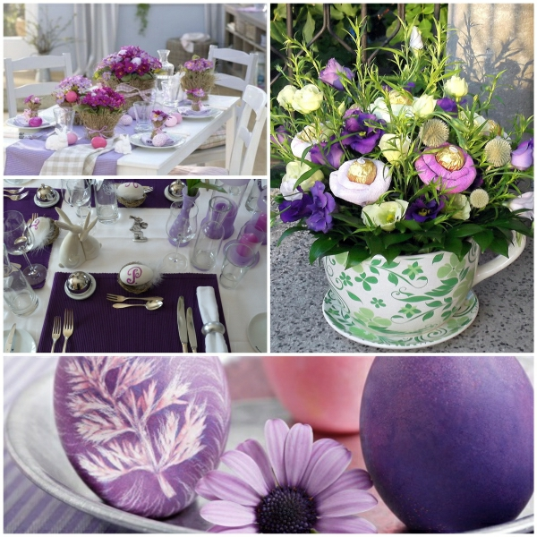 easter ideas easter decoration easter decor ideas table decoration easter