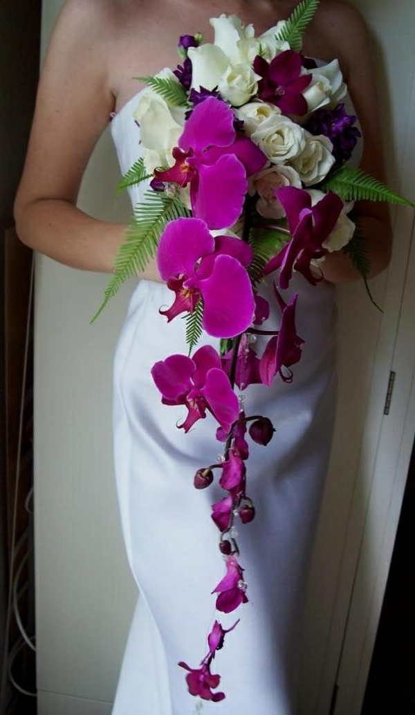 wedding bouquet pictures wedding bouquet wedding ideas bridal bouquet