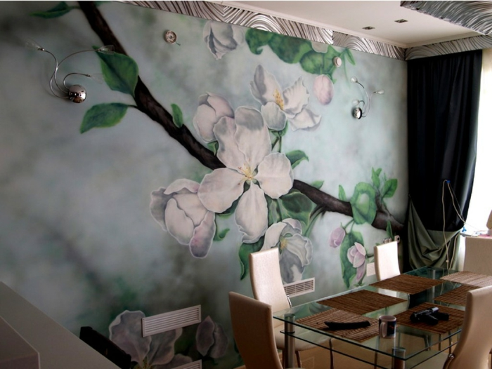 creative wall decoration wall design ideas wall paints ideas