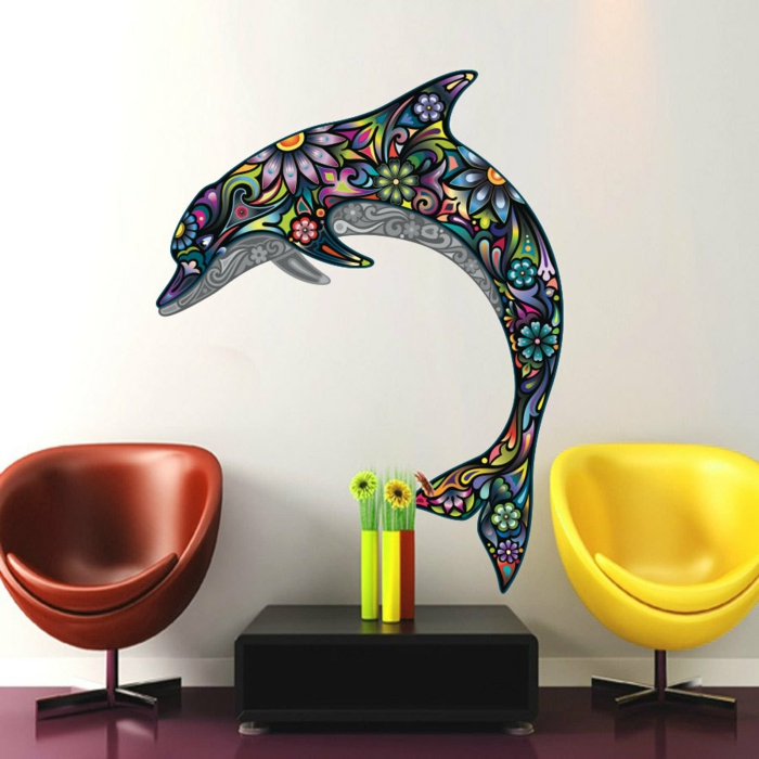 wall decal living room etsy fresh colored crass furniture