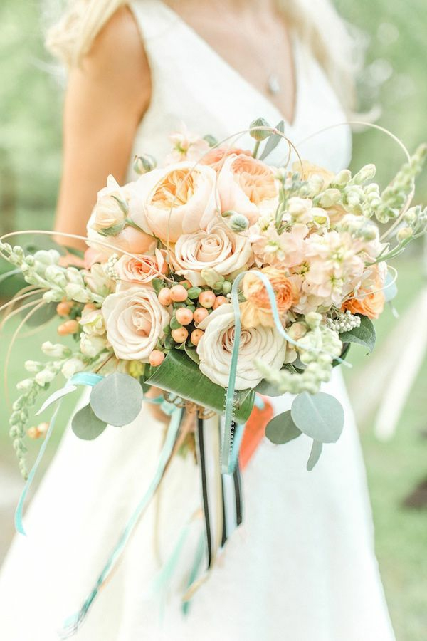 wedding ideas bridal bouquet examples wedding bouquet wedding bouquets