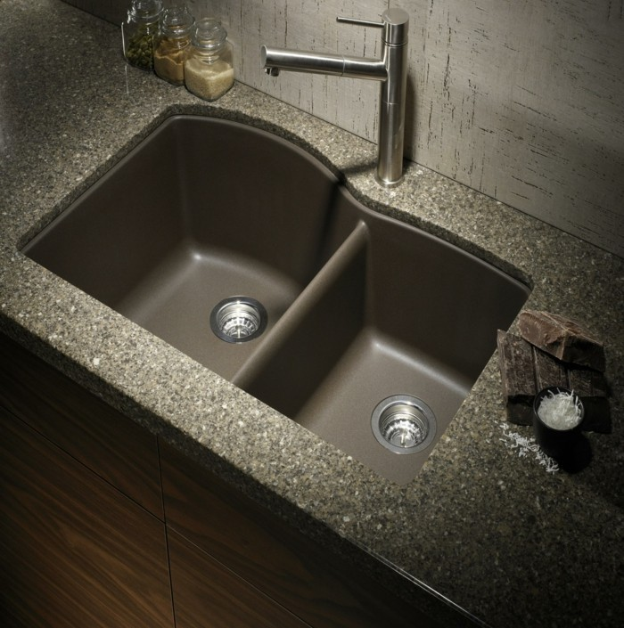 sink for the kitchen