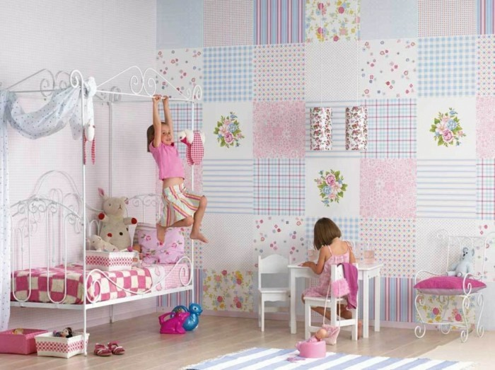 decorate children's room decoration deco decoration room