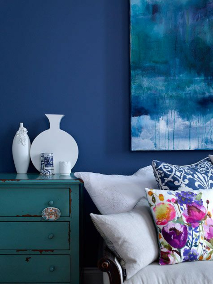 wall colors ideas farrow ball colors blue wall paint test