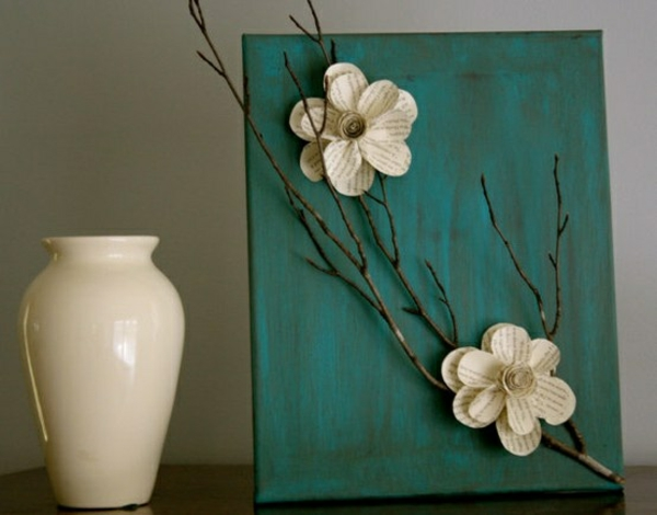 canvas pictures design yourself asian style