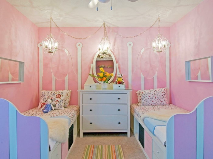 nursery decorating girl nursery nursery room design