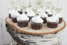 Photo of 100+ Ideas for DIY Cake Stand and Cupcake Etageren for your unique celebration