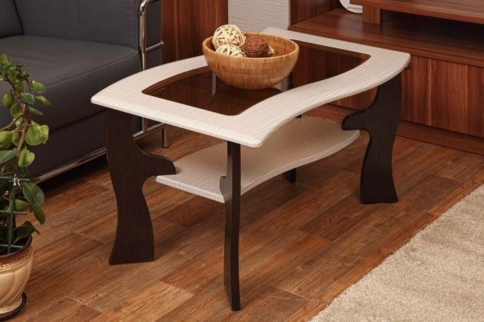 design coffee table side table design