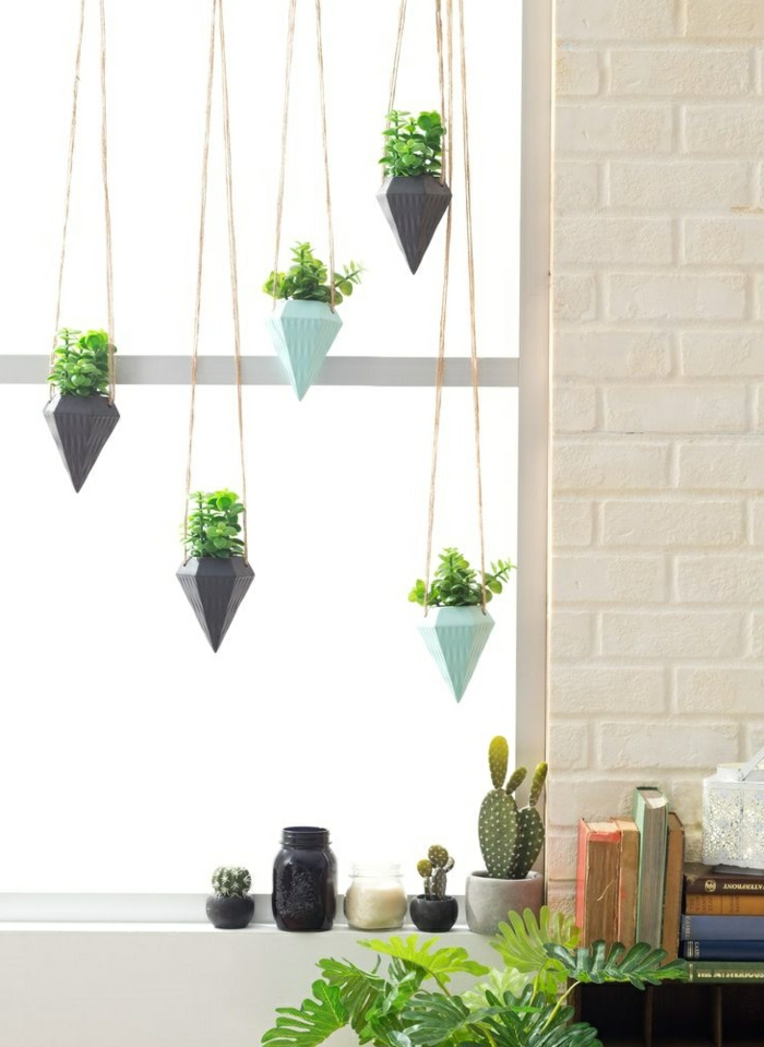 decorating window decorating windowsill decorating houseplant