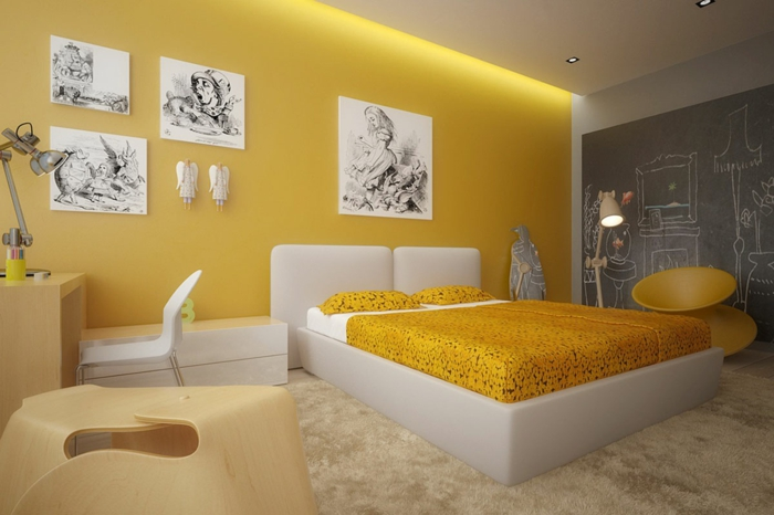 feng shui colors color design ideas room design