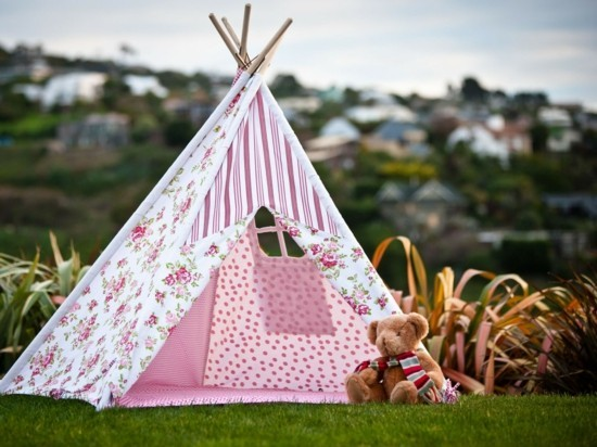tipi tent for outdoor use tipi tent build yourself
