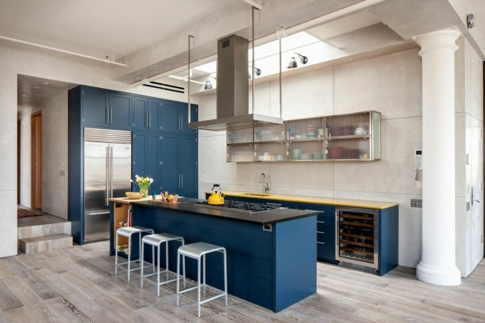 color design kitchen kitchen trends 2018 kitchen equipment