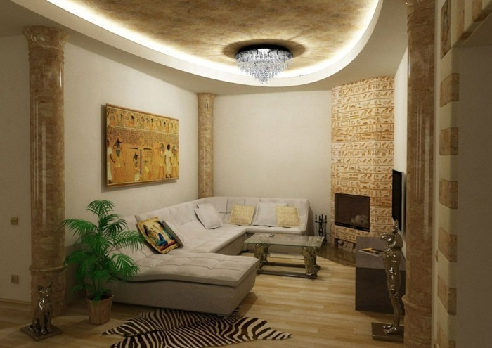 home decorating ideas creative living ideas
