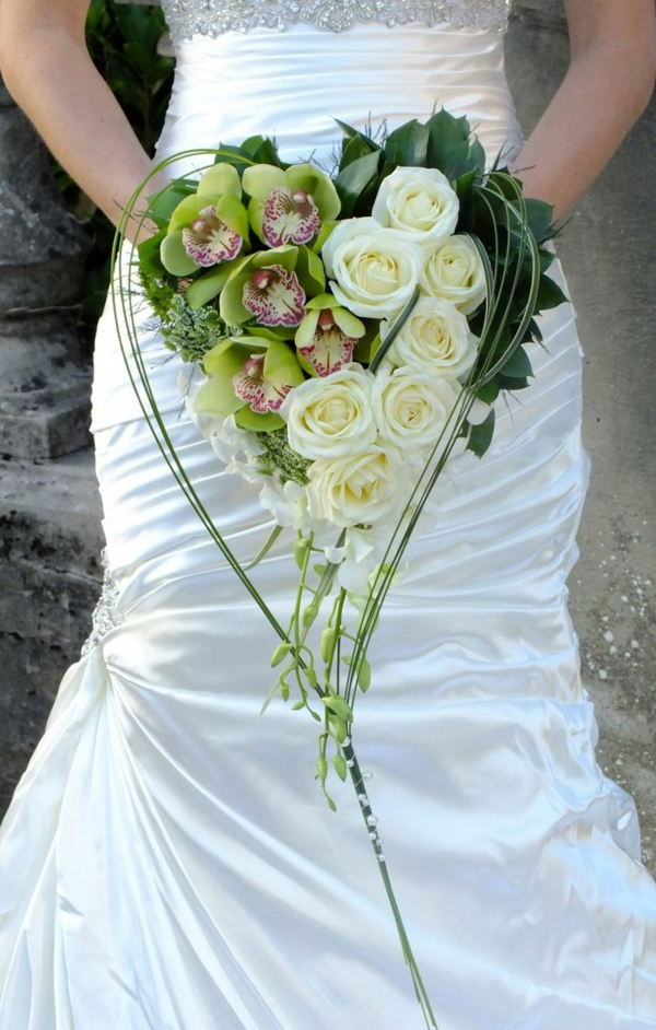 wedding ideas wedding bouquet pictures bridal bouquet examples wedding bouquet