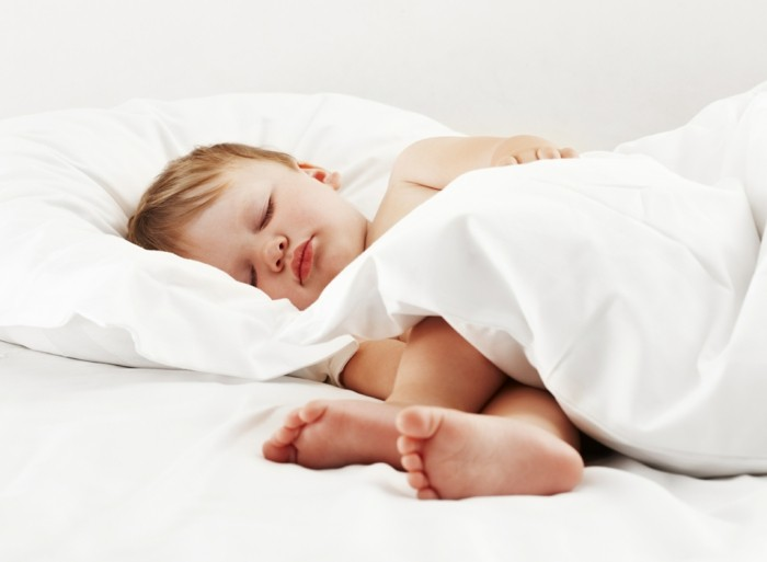 baby pillows healthy sleep baby pillows