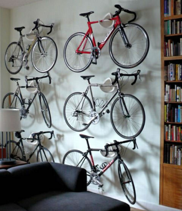 bike holder bike wall mount bike mount wall