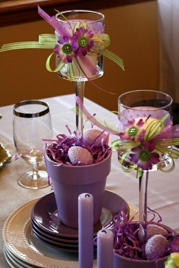 easter decorations easter decoration ideas table decoration easter