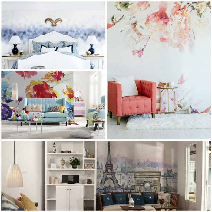 wall colors ideas wall design cool wall decoration