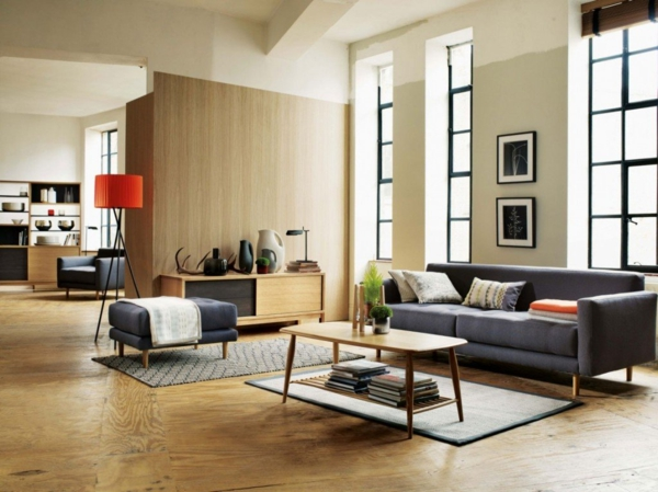 living room ideas furniture trends trend furniture
