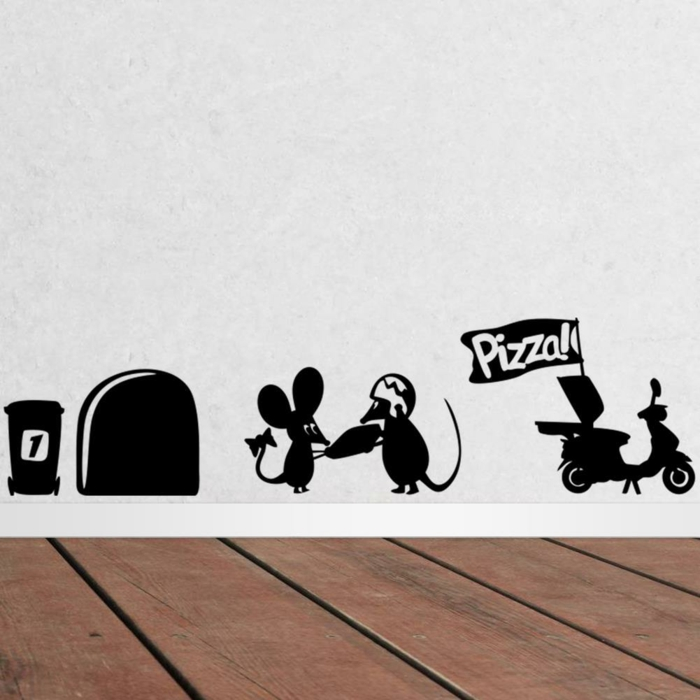 wall decals funny wall design ideas deco ideas