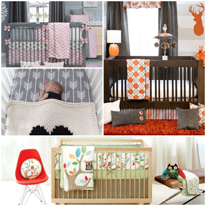 baby bedding baby room set bedding set baby