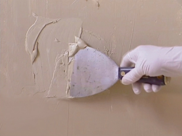 interior walls plaster wall design ideas plaster coating brushing
