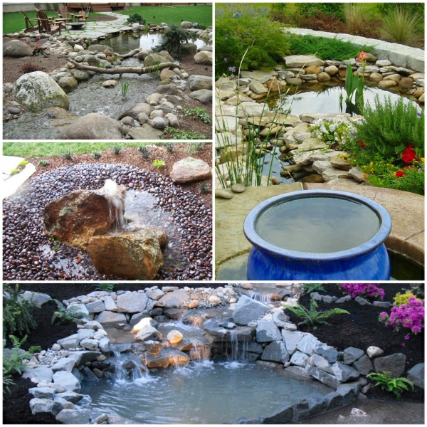 garden stones garden design idea garden stones stones in the garden