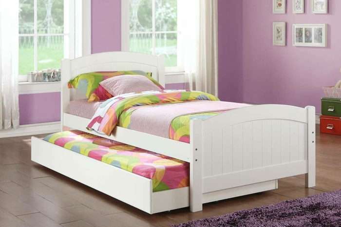 cots rollaway bed linens