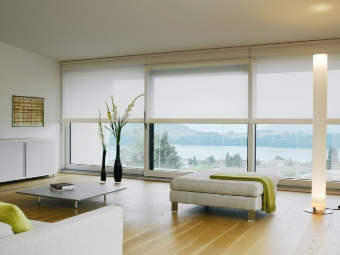furnishing ideas home design window design furnishing tips