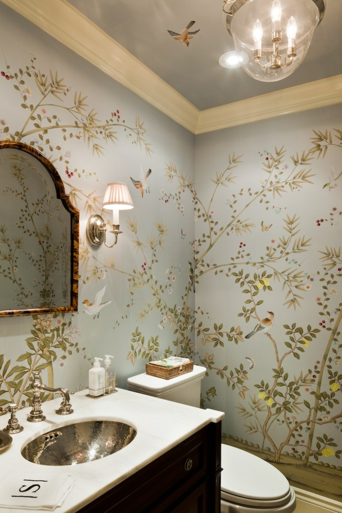 wall design wallpapers pattern wallpapers