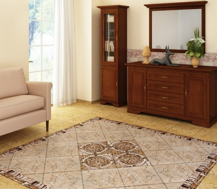 floor design creative home decor furnishing tips