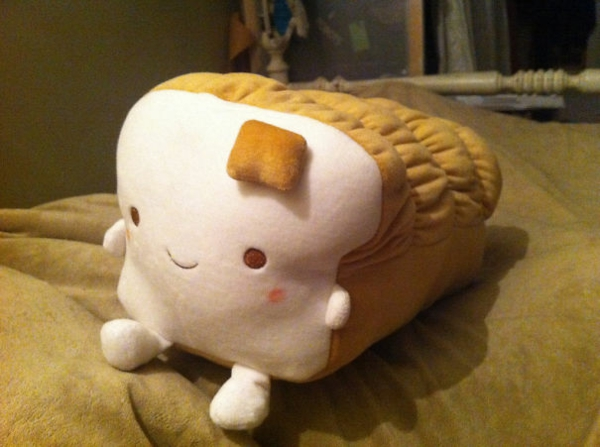 Creative-Pillow-and-pillow-cute-kid