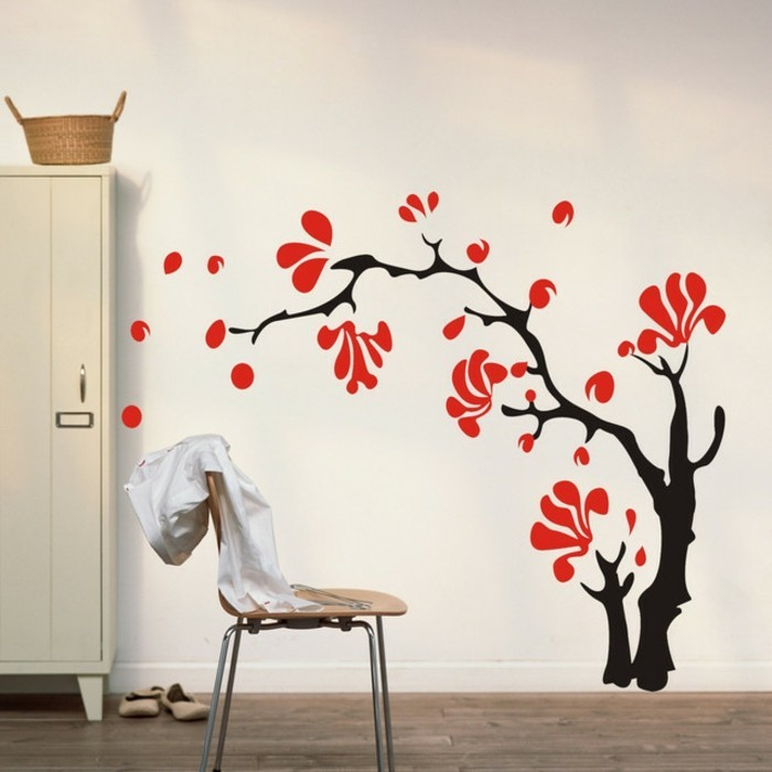 beautiful wall decals wall decoration ideas nursery decorating ideas