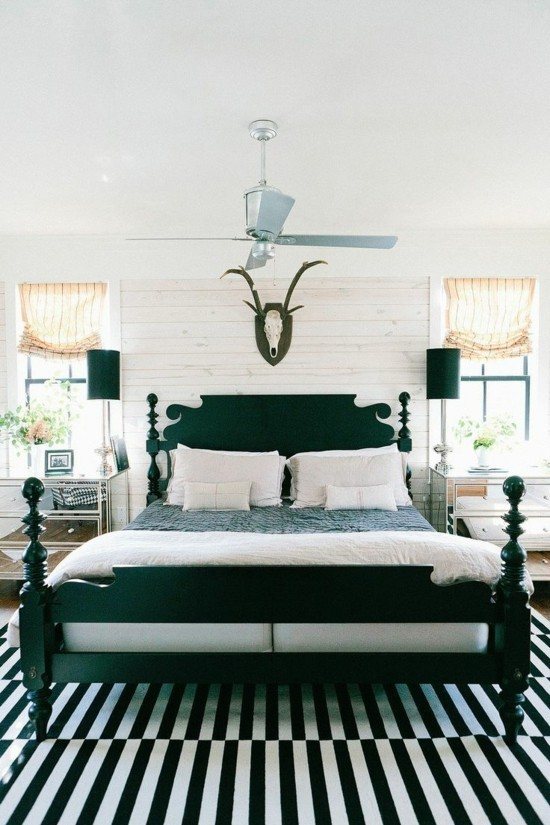 remodel black and white ideas