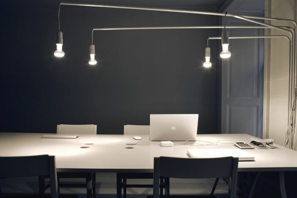 color scheme lighting design lighting living office