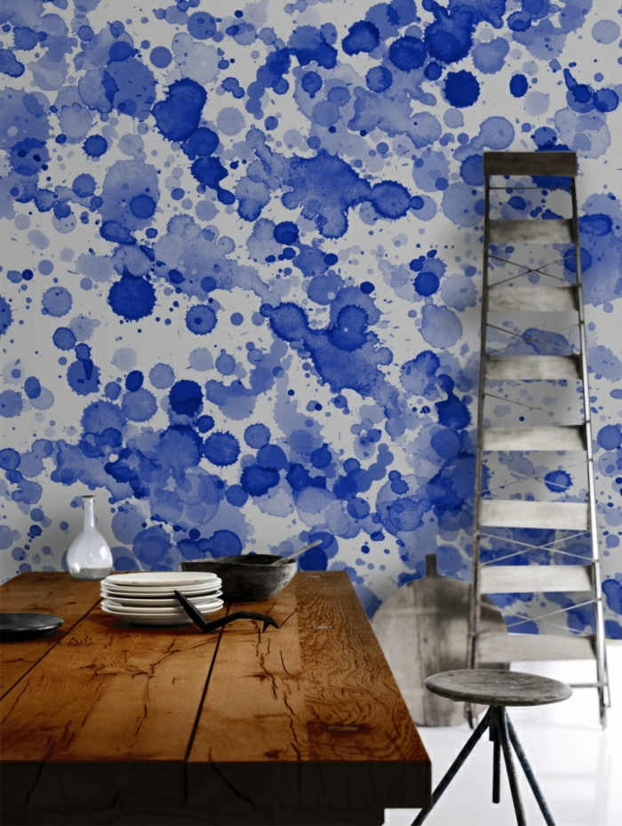 wall decoration kitchen wall colors ideas wall design kitchen